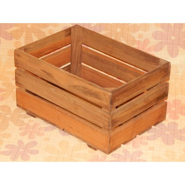 Muebles caja fruta 20170914082120 - Cajas de fruta decoracion ...