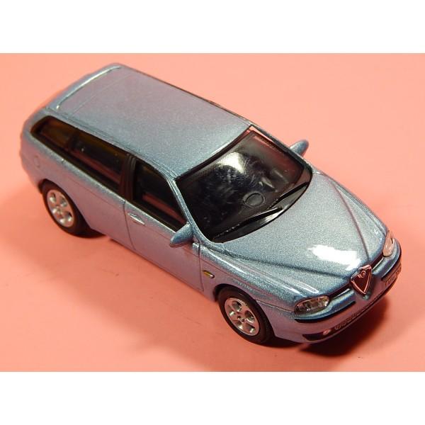 Coche Modelo para colección Vehiculo en miniatura de colección Vintage Automovil a escala