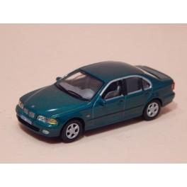 Coche Modelo BMW 528 Vehiculo en miniatura de colección Vintage Automovil a escala