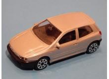 Coche Modelo FIAT BRAVO Vehiculo en miniatura de colección Vintage Automovil a escala