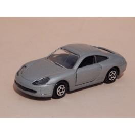 Coche Modelo PORSCHE 911 Vehiculo en miniatura de colección Vintage Automovil a escala
