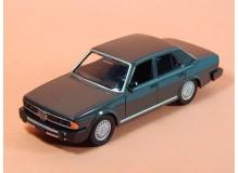 Coche Modelo ALFA ROMEO 6 Vehiculo en miniatura de colección Vintage Automovil a escala