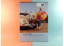 BMW BOUTIQUE