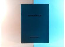 CITROEN C-15