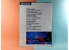 ALFA ROMEO GAMA 1998