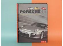 PORSCHE 911 FASCINACION