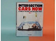 INTERSECTION CARS NOW