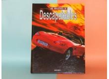 1000 IMAGENES DE DESCAPOTABLES