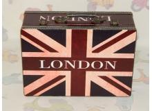 MALETIN LONDON