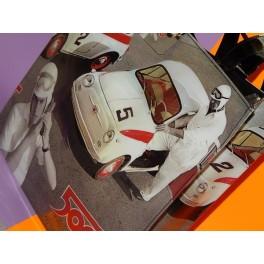 BOLSO FIAT 500