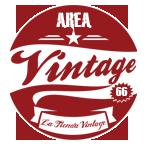 La Tienda Vintage | Vintage economico